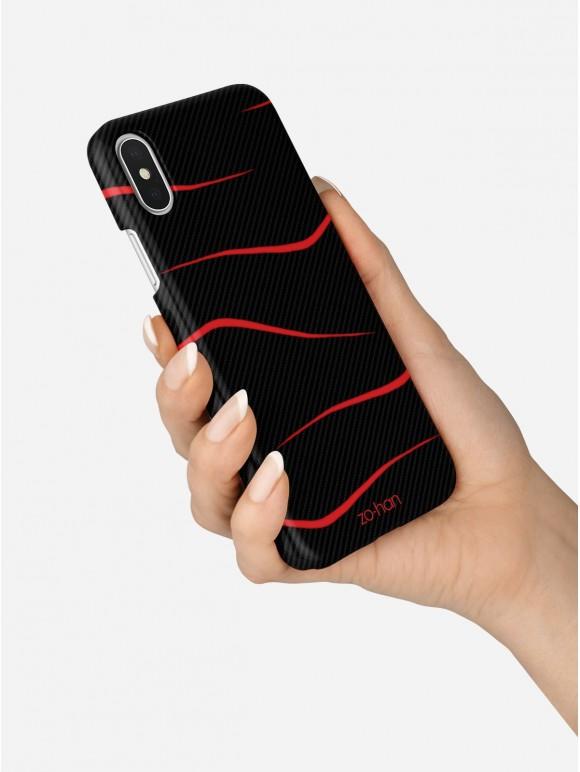 Red Line Case
