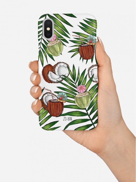 coconut-dream-case-white