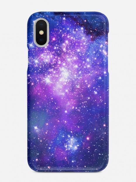 Galaxy  Case