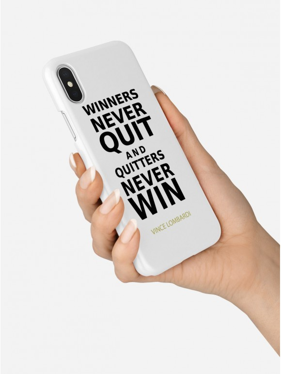 Winners Case