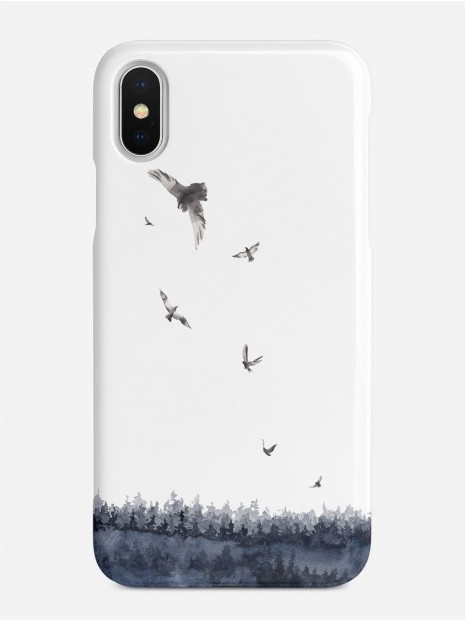 Ravens Case