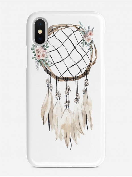 Dream Catcher Case