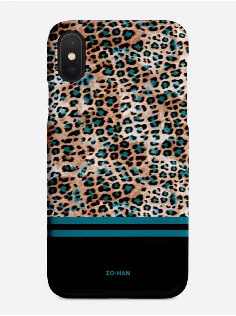 Panther Case