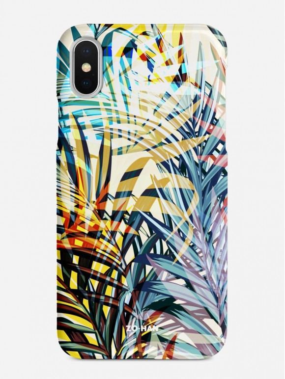 Summer Vibes Case