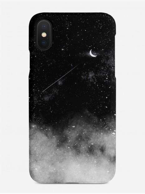 Universe Case