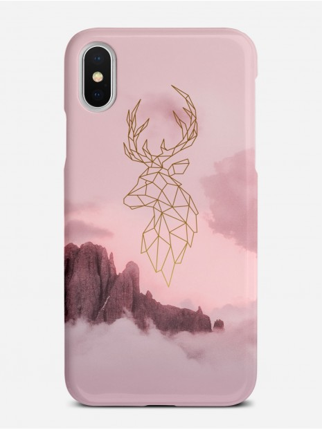 Golden Deer Case