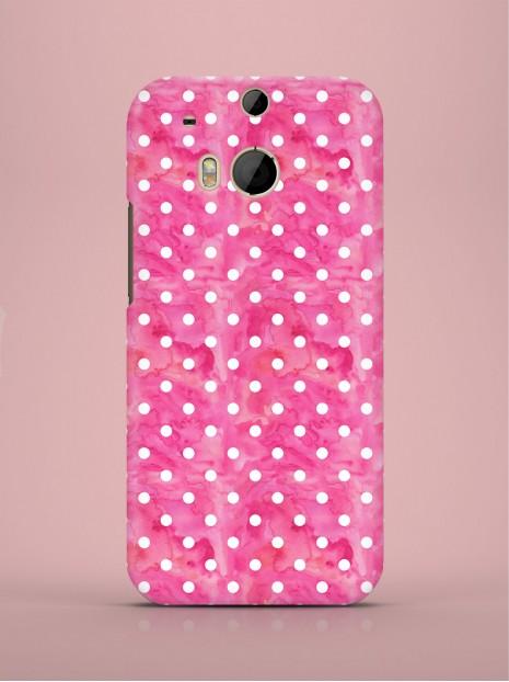 Polka dots Case