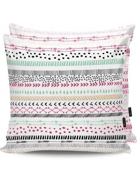 Poduszka Dekoracyjna Aztec