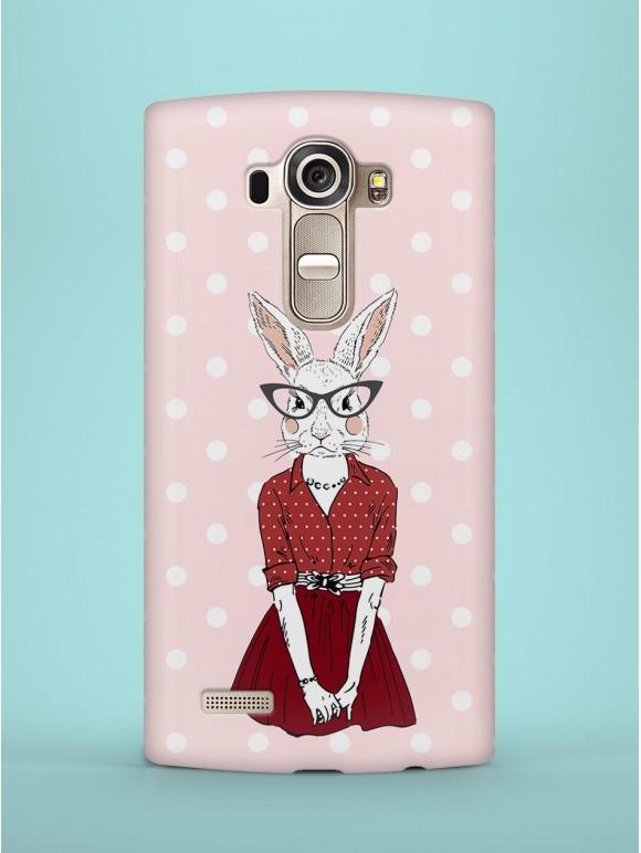 Bunny Case