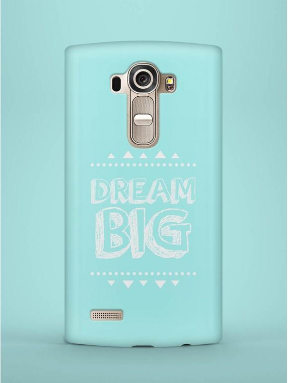Dream Big Case