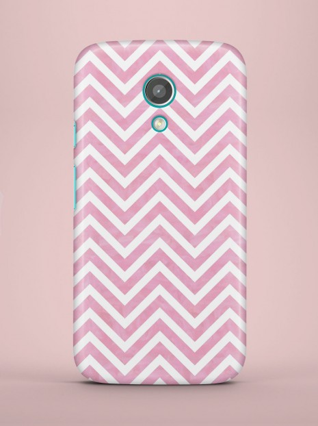 Zigzags Case