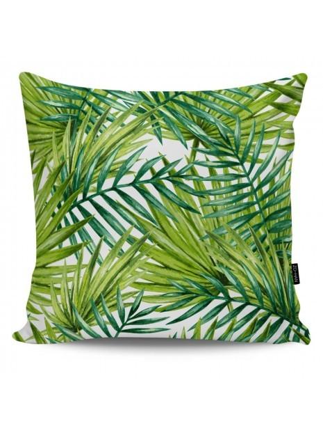 Poduszka Dekoracyjna Palm Leaves
