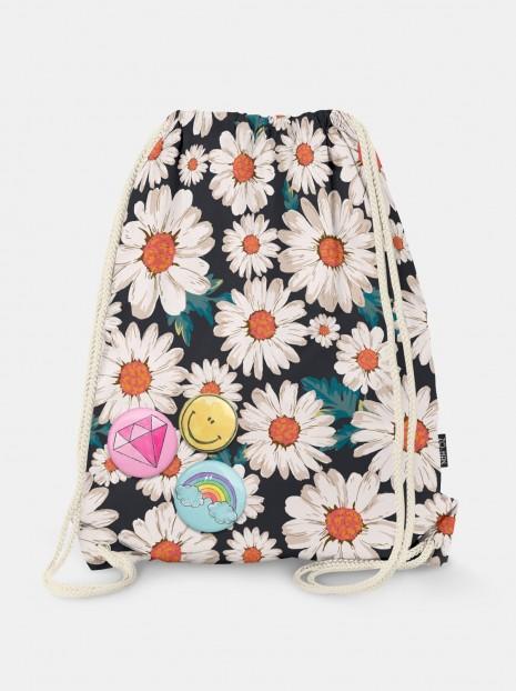 Daisy Bag