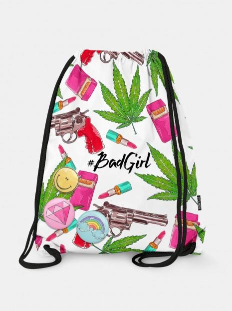 BADGIRL Bag