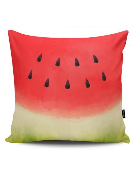 Poduszka Watermelon