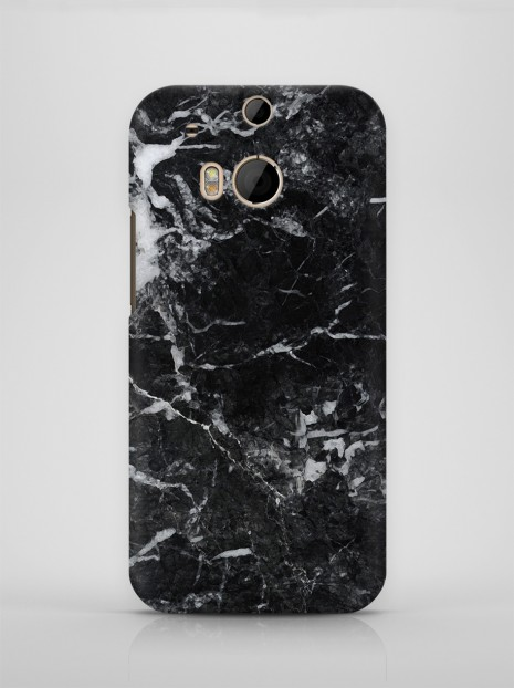 Black Beauty Case