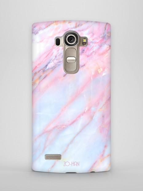 Marblove Case