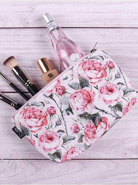 Kosmetyczka English Roses