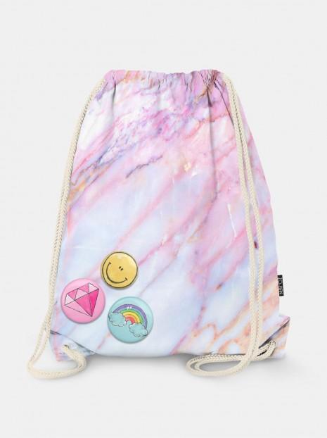 Marblove Bag