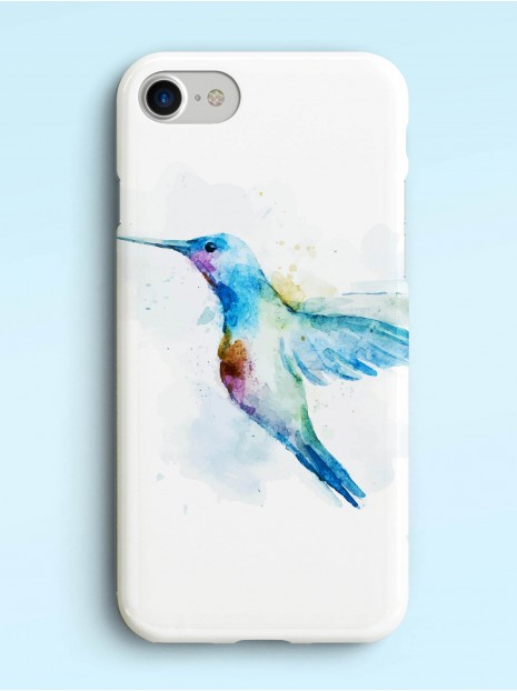 Hummingbird Case