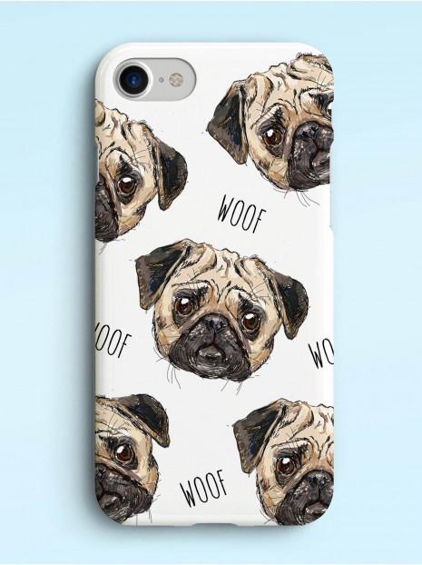 Pugs Case