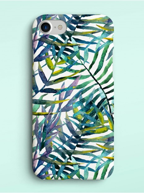 Palm Leafs Case