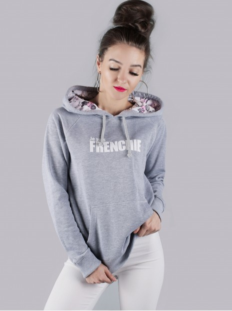 Bluza Frenchie