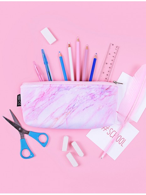 Marblove Pencil-case