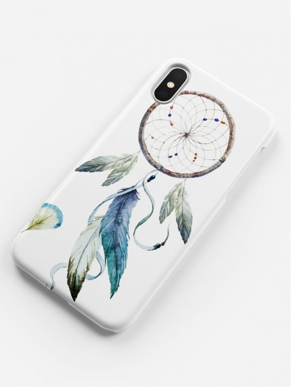 Dreamcatcher Case