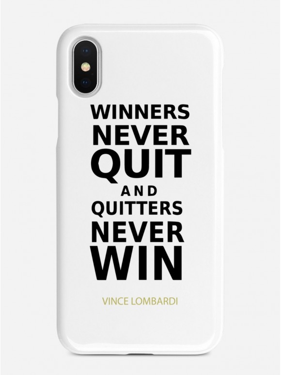 Winners Case