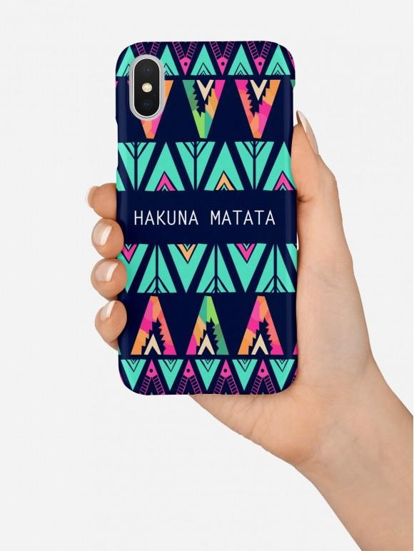 Hakuna Case