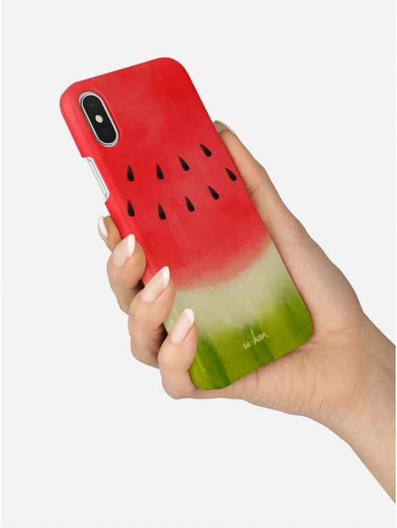 WATERMELON Case