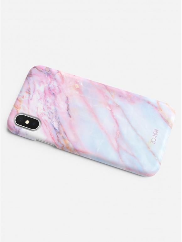Marblove iPhone Case / Etui