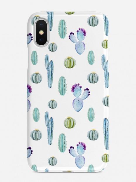 Cactus Case