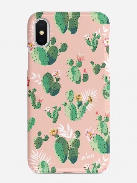 Cacti Case