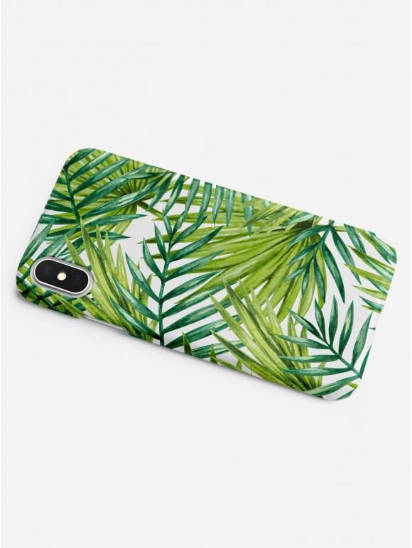 Palms Mix Case