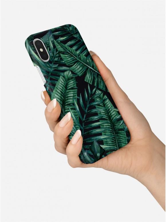 Dark Palms Case