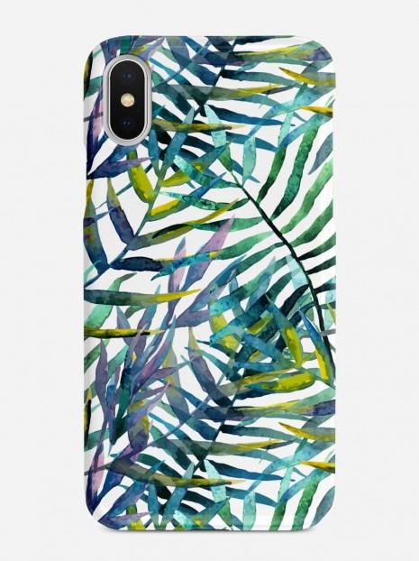 Jungle Case