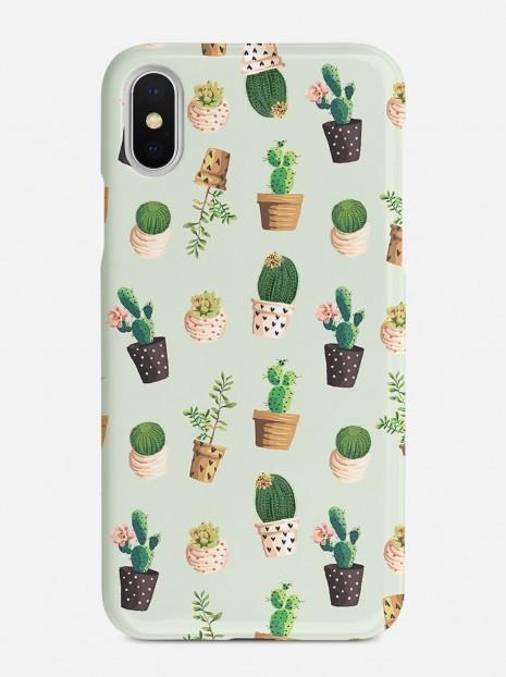 Plantsi Case