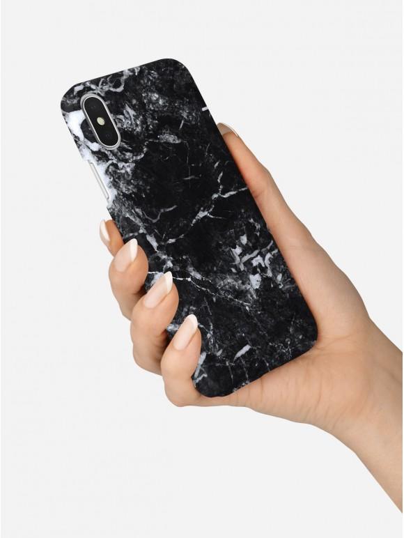Black Beauty Case