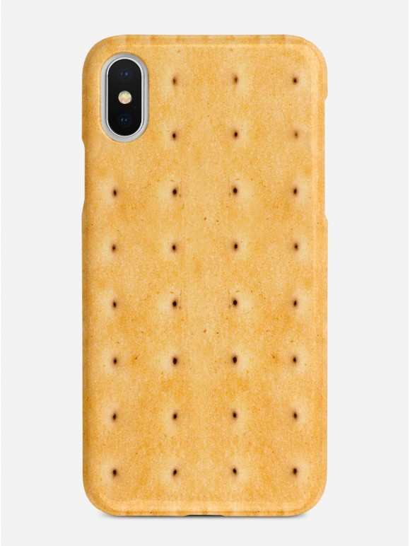 Cracker Case