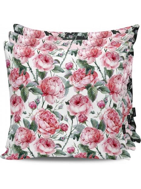 Poduszka Dekoracyjna English Roses