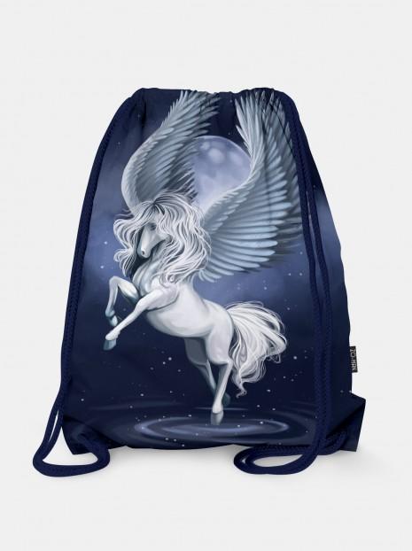 Worek Pegasus